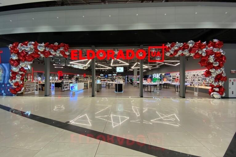 Как социально-ответственный бизнес прошел карантин: кейс Eldorado