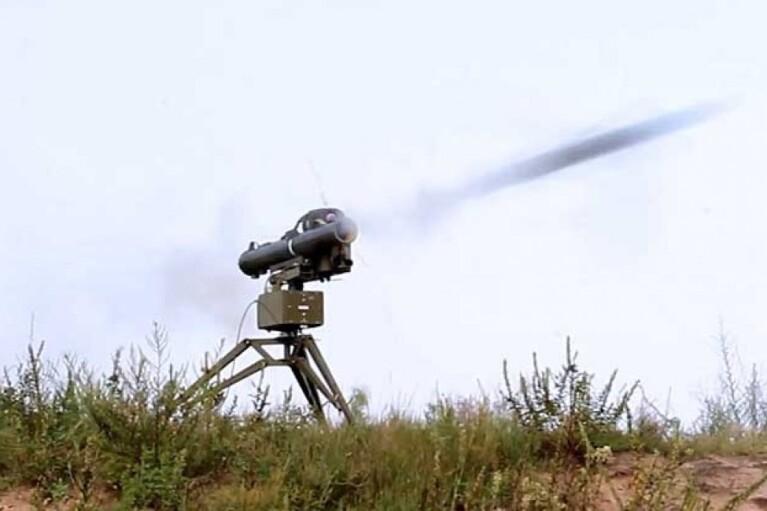 """Дефицит снарядов. Почему Минобороны химичит с импортом, а не увеличивает заказ """"Стугн"""""""