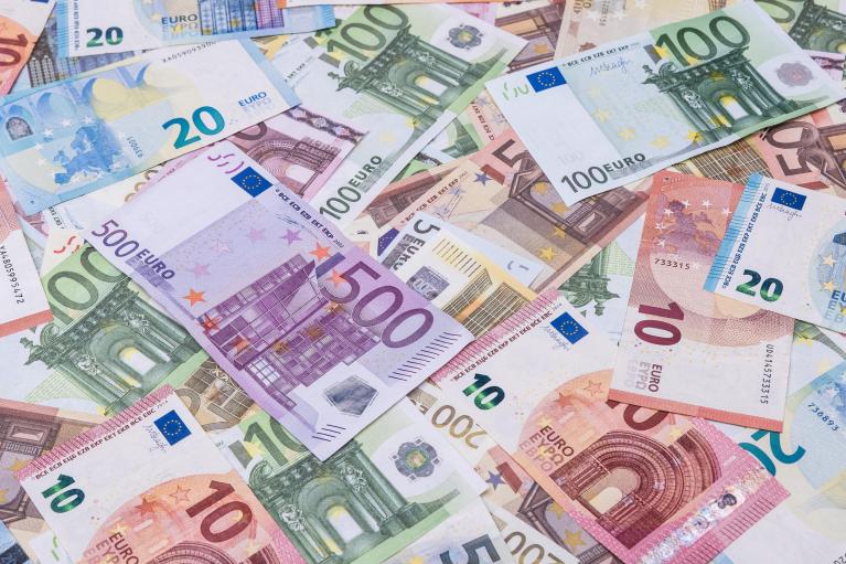 В Хорватии евроскептики готовятся к референдуму по переходу на евро