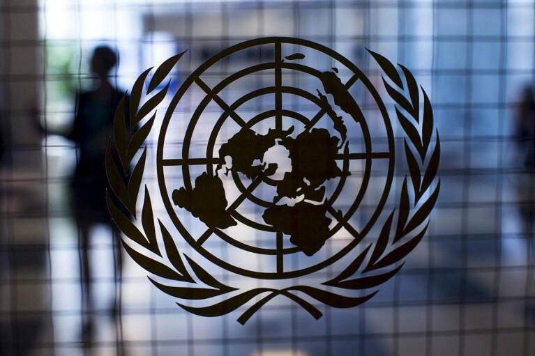 """В ООН решили следить за """"отжимом"""" жилья в ОРДЛО"""