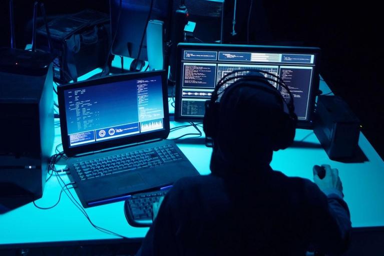 Хакеры совершили почти полмиллиарда атак на сети Олимпиады в Токио