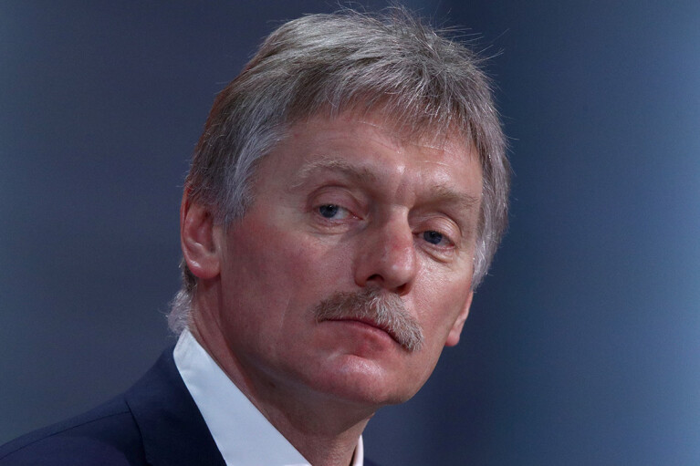 У Путина божатся, что не собираются поглощать Донбасс