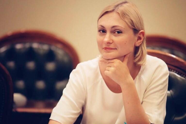 ВРУ может заменить нескольких министров уже на следующей неделе, — Кравчук