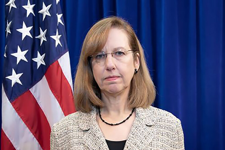 Квін заявила, що США можуть збільшити число своїх військовослужбовців в Україні