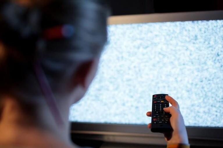 Телеканалы небрежно и примитивно перешли на украинский язык, — Нацсовет
