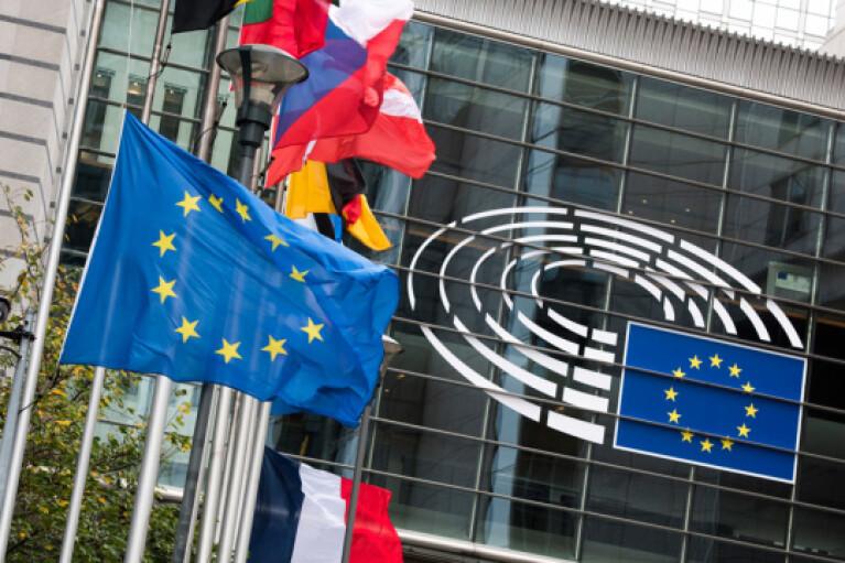 """ЄС планує ухвалити новий """"стратегічний компас"""" з питань безпеки"""