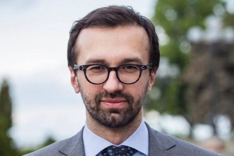 """Лещенко залишається у наглядовій раді """"Укрзалізниці"""" на три місяці"""