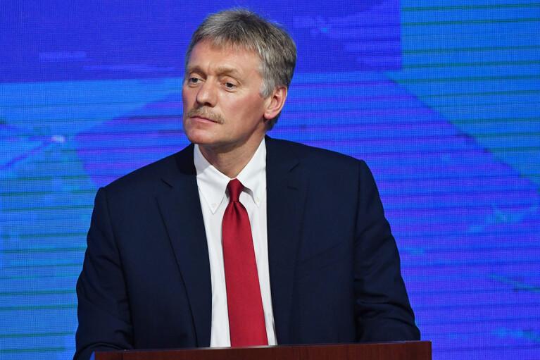 У Путіна відповіли на невдалий жарт прем'єра Словаччини про Закарпаття