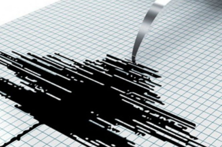 На Филиппинах зафиксировали мощное землетрясение