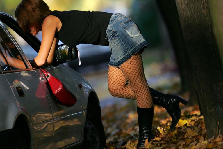 """В Одессе двое копов """"крышевали"""" проституцию"""