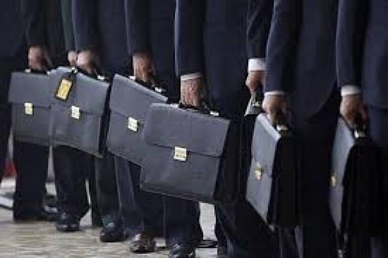 С сегодняшнего дня в Украине возобновляются конкурсы на государственные должности