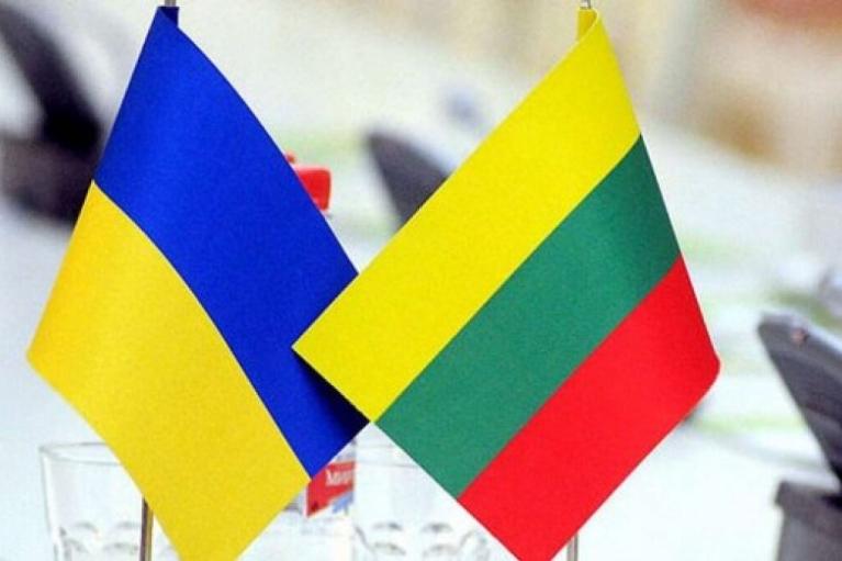 Литва готова передати ЗСУ спорядження майже на 700 тисяч євро, — ЗМІ