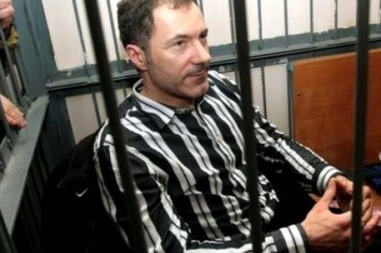 """Правоохранители раскрыли похищение топ-менеджера """"Нефтегаздобычи"""":  мог организовать Рудьковский"""