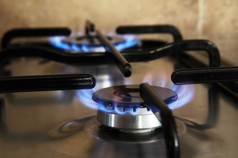 Новый контролер. Станет ли сжиженный газ лучше по указке правительства