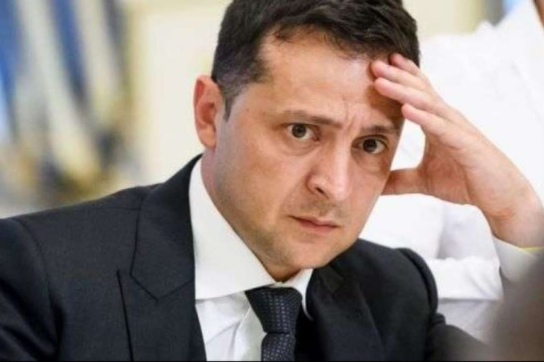 Зеленський делегував розібратися з петицією про заборону концертів російських артистів Кабміну, РНБО та СБУ