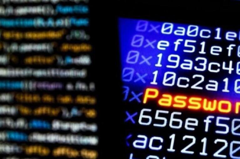 Хакери злили в мережу особисті дані понад мільйона користувачів Clubhouse