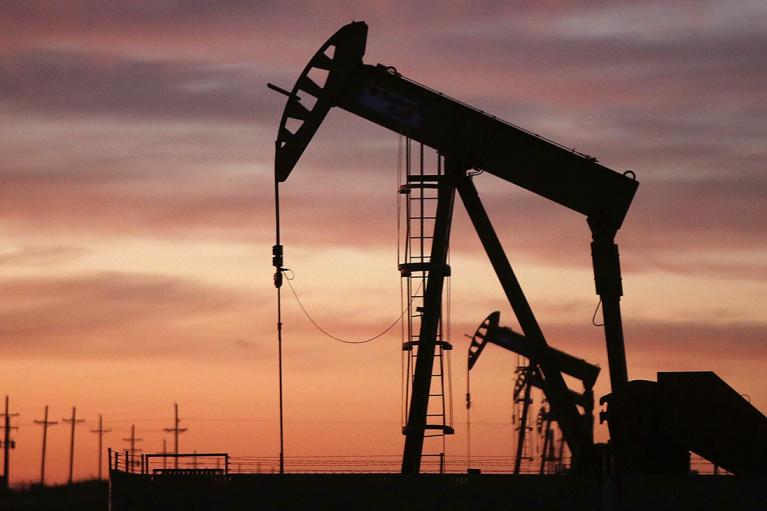 В России спрогнозировали,  что стране хватит нефти и газа на 59 лет и 103 года соответственно