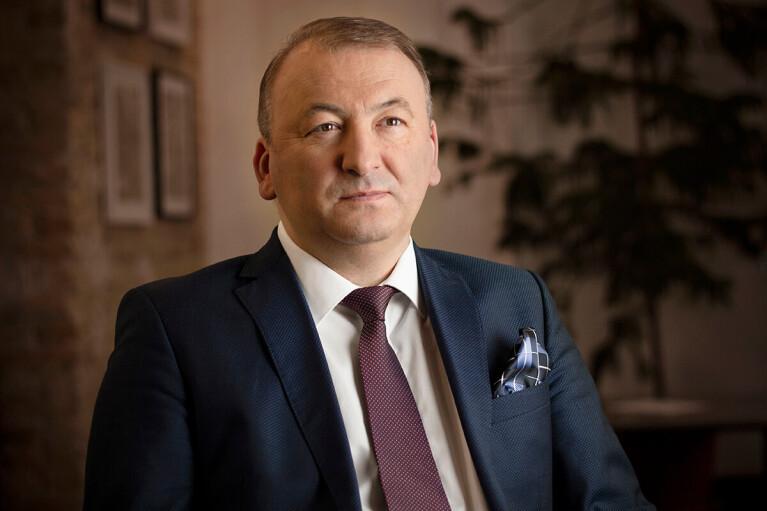 Василь Філіпчук: Від віртуального кілерства до фізичного – відстань значно менша, ніж хотілося би