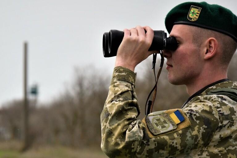 Украина ввела новые ограничения на границе с Беларусью: что отныне запрещено