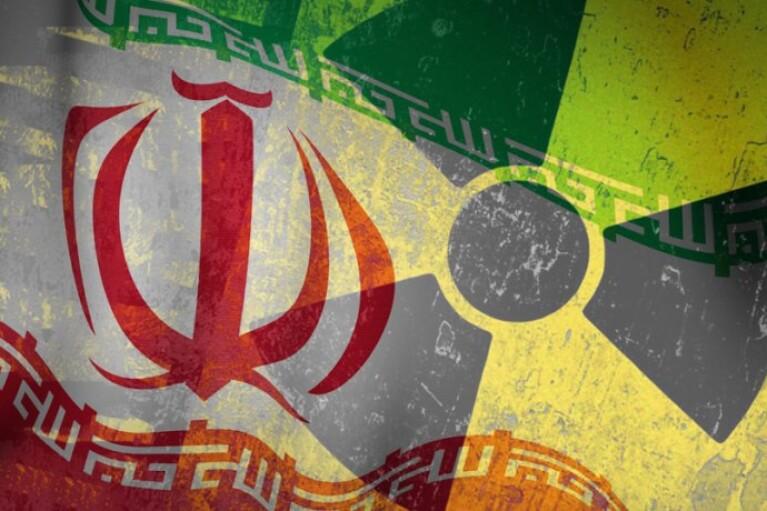 Євросоюз і США нагадали Ірану умови зняття санкцій