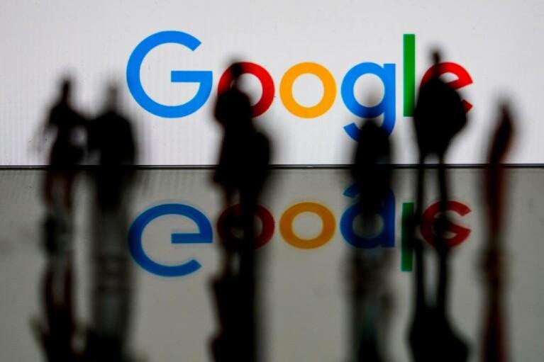 Слежка в интернете по-новому. Зачем Google устроил переворот в рекламе