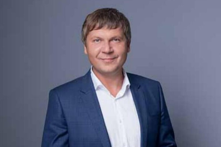 Святослав Горбань: Бизнес стал более взвешенно относиться к выбору оператора телеком-услуг