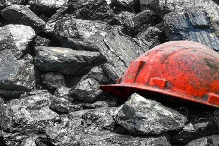 """Вибух на шахті """"Покровське"""": ще один гірник помер в лікарні"""
