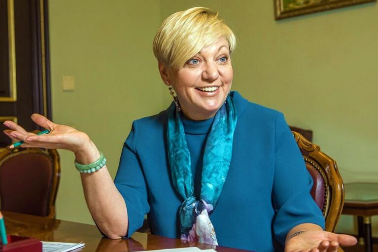 Непатриотичное предложение Гонтаревой. Придется ли Украине немедленно вернуть МВФ $2,1 млрд
