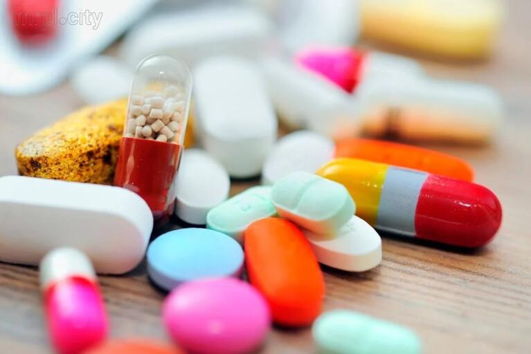 Комиссия из России не нашла в ОРЛО лекарств