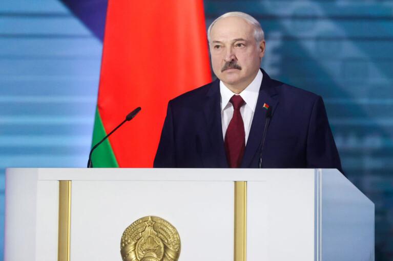 Politico Europe: Зачем Лукашенко объявил войну белорусским полякам