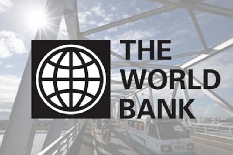 Всемирный банк одолжил Украине 90 млн евро на вакцинацию