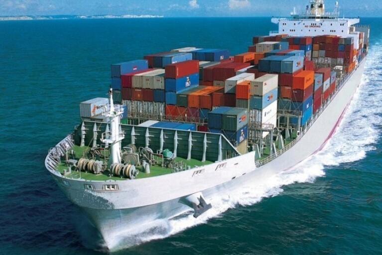 Поки в Україні моряки звинувачують Криклій в корупції, в Давосі приймають Декларацію Нептуна на захист екіпажів