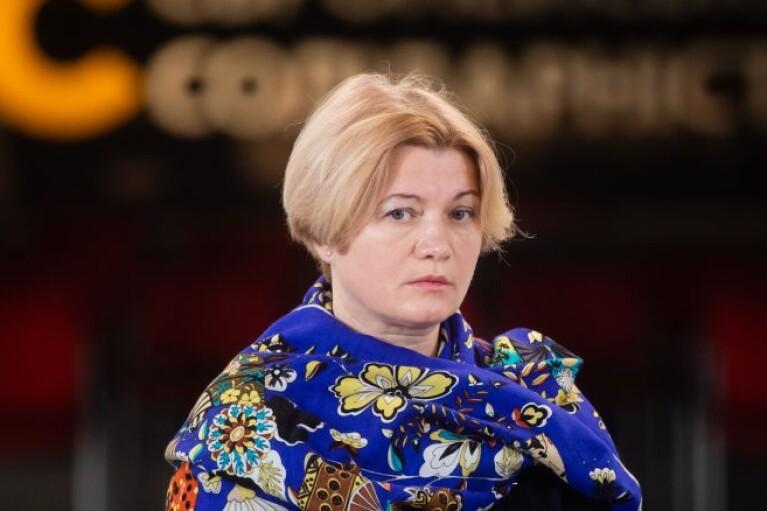 """""""ЕС"""" требует немедленно внести закон о коллаборационизме и ВСК по """"вагнеровцам"""" в повестку дня"""
