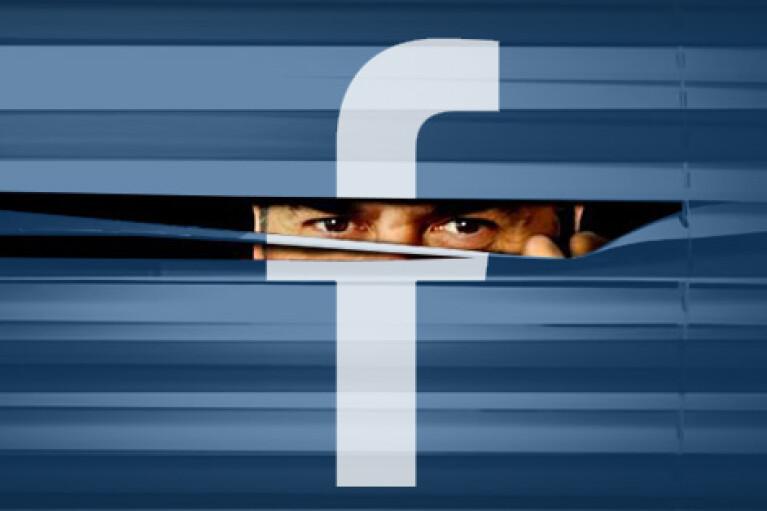 Facebook выплатит пользователям $650 млн за злоупотребление персональными данными