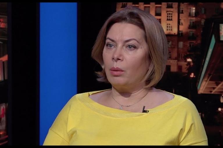 """У Терехова назвали Влащенко """"провокатором"""" за приглашение на дебаты с Добкиным"""