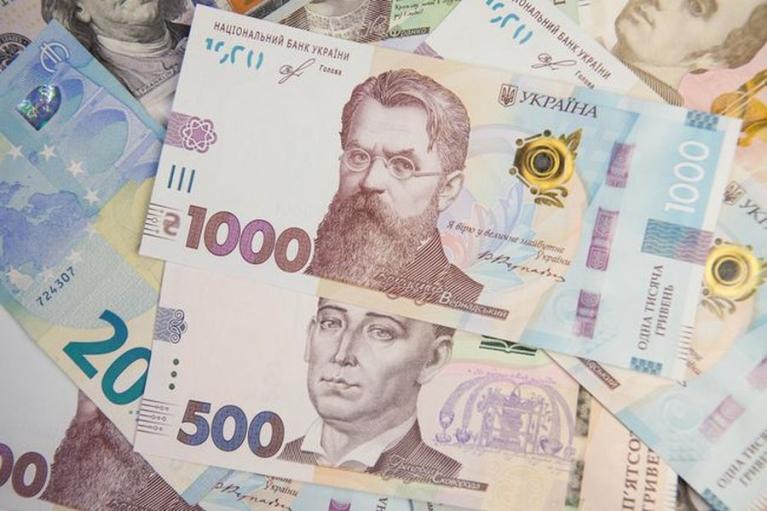 У Кабміні пояснили, куди підуть виділені до Дня незалежності 5,4 млрд грн.