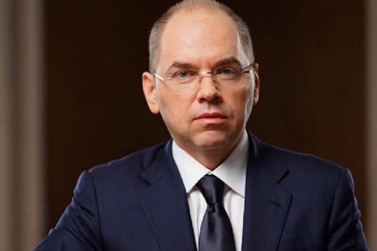 Карантин на травневі свята і Великдень потрібно посилити, — Степанов