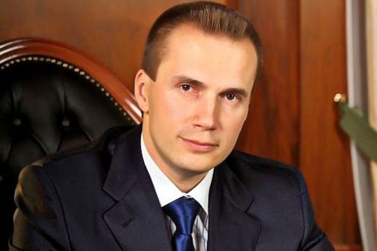 Сын Януковича написал Венедиктовой письмо с требованием, чтобы его допросили и судили