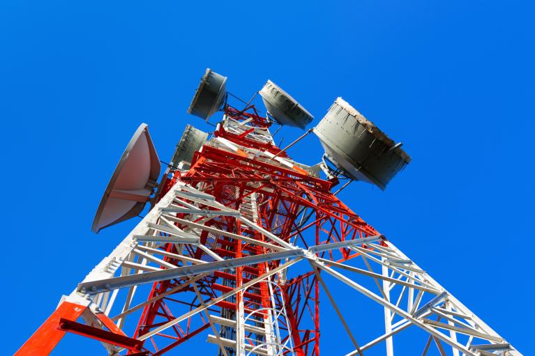 Законопроект №5600. Почему он разрушит телеком-рынок