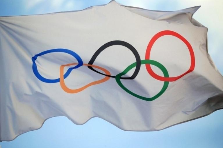 Количество COVID-инфицированных на Олимпиаде в Токио растет
