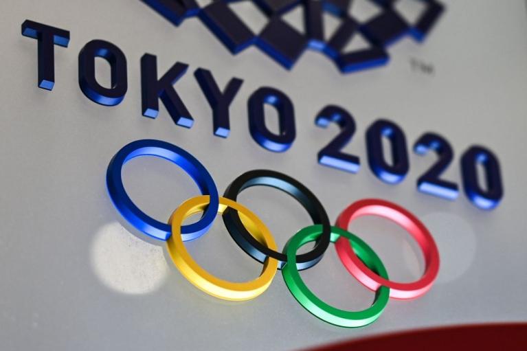 Спортсмены-депутаты, допинг и пандемия. Сколько медалей выиграет Украина на Олимпийских играх в Токио