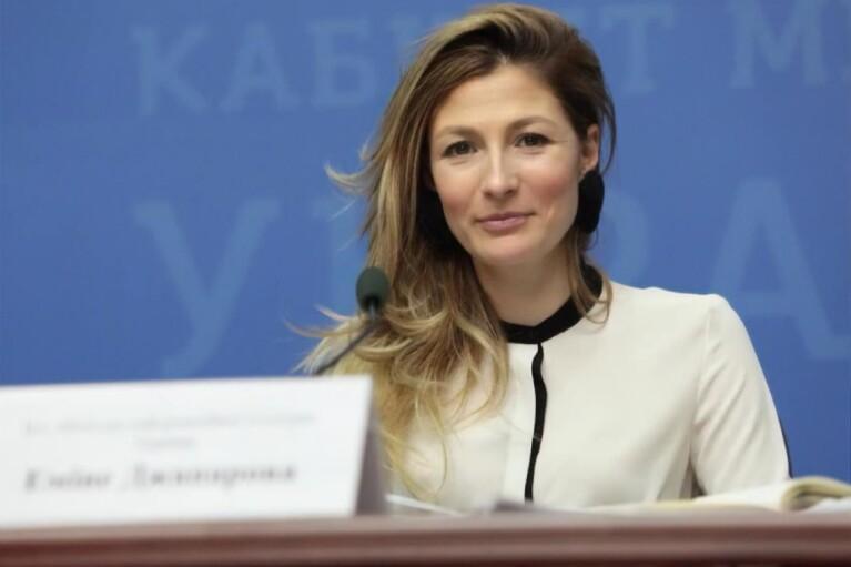 У Кулебы перечислили направления работы Крымской платформы