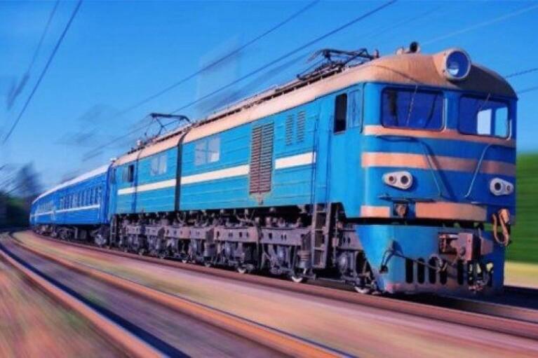 Карантин: УЗ назвала ближайшие станции, с которых можно будет выехать из Прикарпатья с 7 марта (КАРТА)