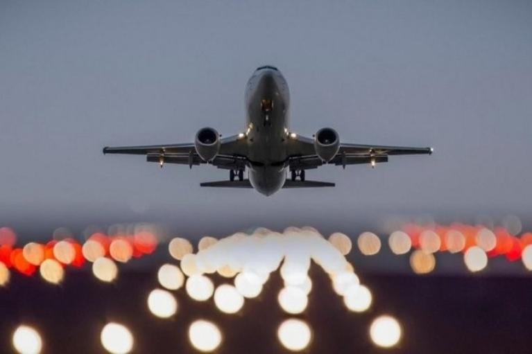 """Реконструкция аэропортов и новые рейсы: как выполняется план """"Большой стройки"""" на внутреннее авиасообщение"""