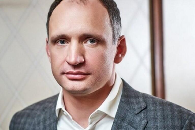 Татаров не явился в суд по своему делу