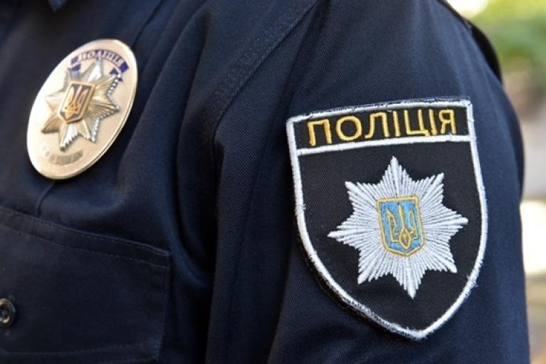 Фигурантами дела об убийстве полицейского в Чернигове стали копы, которые оставили коллегу в опасности