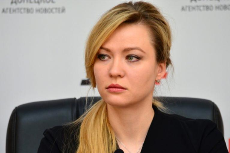 """В """"ДНР"""" сказали, чего хотят добиться от Украины в ТКГ"""