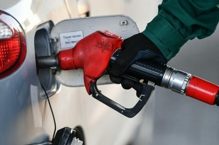 В Минэкономики сообщили о замедлении роста цен на топливо