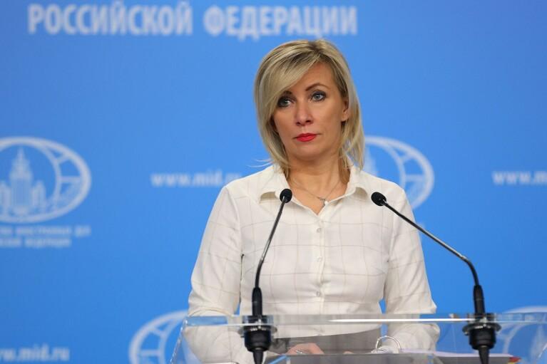 Диверсия России в Чехии: у Лаврова заявили, что Прага не охраняла военные склады