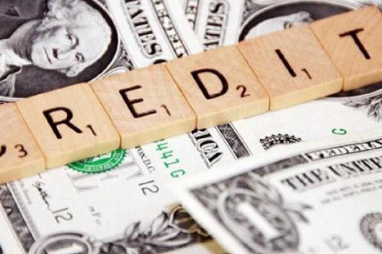 Безвідсотковий кредит на відкриття бізнесу: деталі